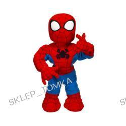 Spider-Man Itsy Bitsy