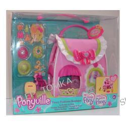 Butik Ponyville