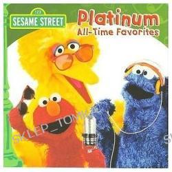 Platinum All Time Favorites