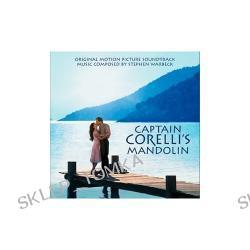 Captain Corelli's Mandolin [Soundtrack]