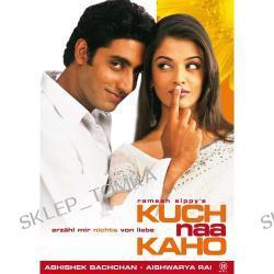Kuch Naa Kaho - Erzähl mir nichts von Liebe