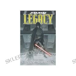 Star Wars Legacy Volume 3 (Star Wars Legacy) (Paperback)