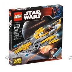 LEGO Star Wars Anakin's Fighter