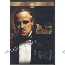 The Godfather (Widescreen Edition) (1972)