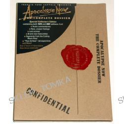 Apocalypse Now - The Complete Dossier (Two-Disc Special Collector's Edition) (1979)