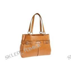 Etienne Aigner Regal Satchel