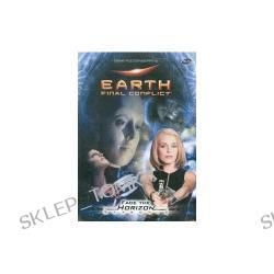 Earth Final Conflict - Face the Horizon (Season 5) (1997)