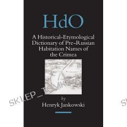 handbook of language and ethnic identity google books