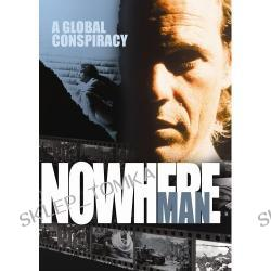 Nowhere Man - The Complete Series (1995)