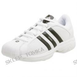 adidas Men's Superstar 2G Ultra Basketball Shoe na Bazarek.pl