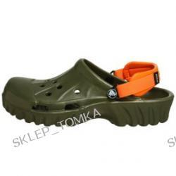 crocs Off-Road Clog