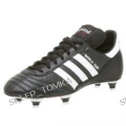 adidas Men's World Cup Soccer Shoe