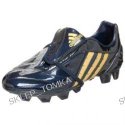 adidas Men's Predator Powerswerve TRX FG DB Soccer Cleat