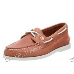 Sperry Top-Sider Men's Authentic Original 2 Eye Boat Shoe
