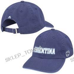 adidas Argentina World Cup 2006 Hat