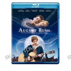 August Rush [Blu-ray] (2007)
