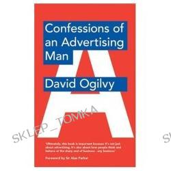 Confessions of an Advertising Man (Paperback)
