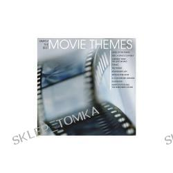 Simply the Best Movie Themes [Import]