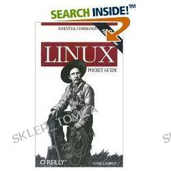 Linux Pocket Guide [ILLUSTRATED] (Paperback)