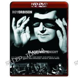 Roy Orbison: Black & White Night [HD DVD] (1988)