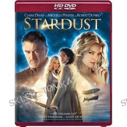 Stardust [HD DVD] (2007)