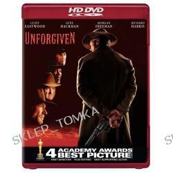 Unforgiven [HD DVD] (1992)