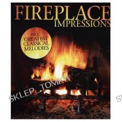 Fireplace Impressions [HD DVD] (2007)