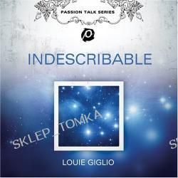 Indescribable [Import]