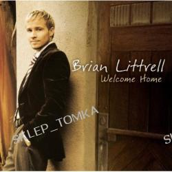 Welcome Home [Import]