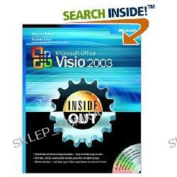 Microsoft® Office Visio® 2003 Inside Out (Inside Out (Microsoft)) (Paperback)