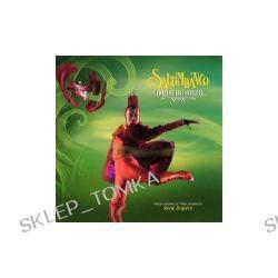 Saltimbanco [Soundtrack]