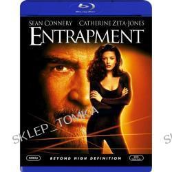 Entrapment [Blu-ray] (1999)