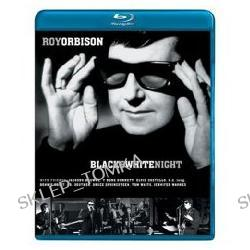 Roy Orbison: A Black & White Night [Blu-ray] (1999)