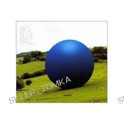 Big Blue Ball  Big Blue Ball