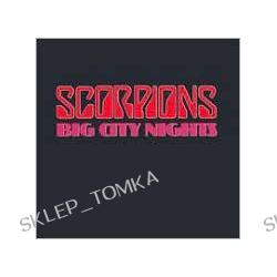 Big City Nights [Umvd Special Markets]  Scorpions