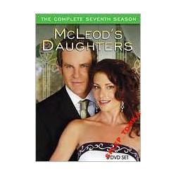 McLeod's Daughters - Season 7