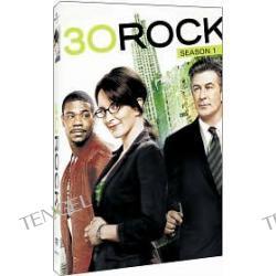 30 Rock - Season 1