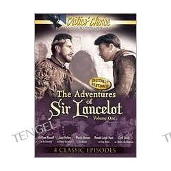 Adventures of Sir Lancelot 1