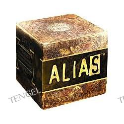 Alias - Complete Seasons 1-5