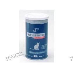 4Life - Transfer Factor Feline Complete - 160 Grams