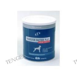 4Life - Transfer Factor Canine Complete - 462 Grams