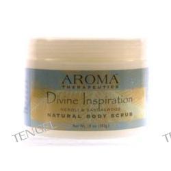 Abra Therapeutics - Abra Therapeutics Body Scrubs Jar Divine Inspiration - 10 oz.