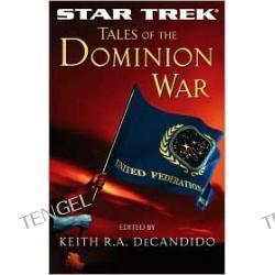 Star Trek: Tales of the Dominion War