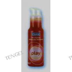 Durex Play Żel intymny potęgujący doznania