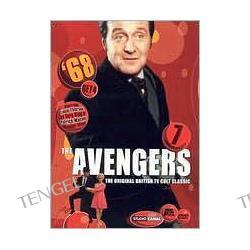 Avengers 68 Set 4