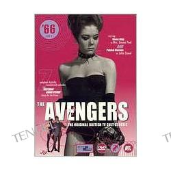 Avengers: 66 Set 2