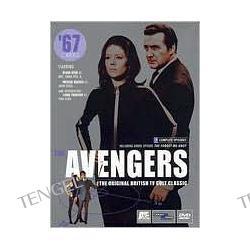 Avengers: 67 Set 4