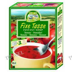 Zupa pomidorowa instant 60g / Natur Compagnie