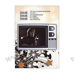 Beat, Beat, Beat: The Eclectic Collection