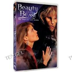 Beauty and the Beast - Season 1 a.k.a. Beauty and the Beast - The Complete First Season